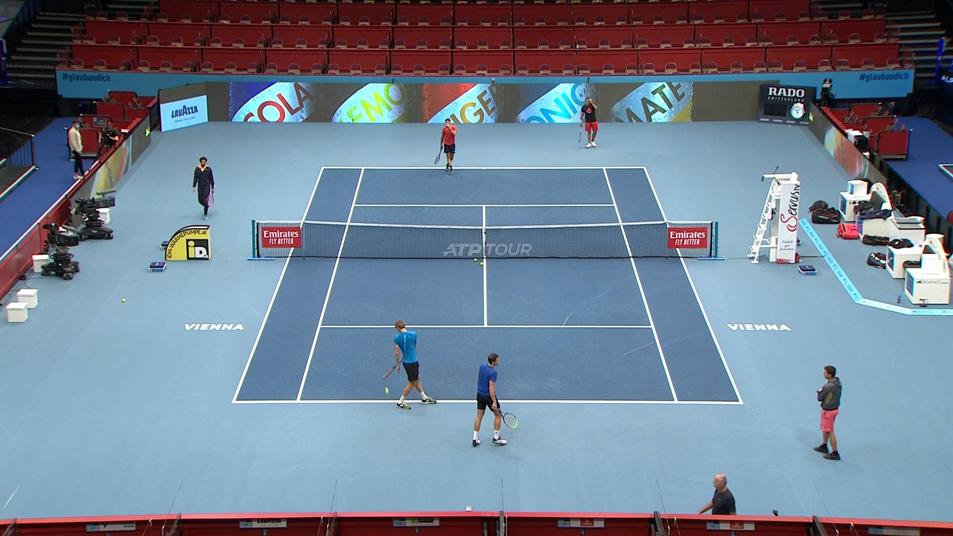 Aut26 Tennis Wien_0160 12566_H_6333_20201026_115150.jpg