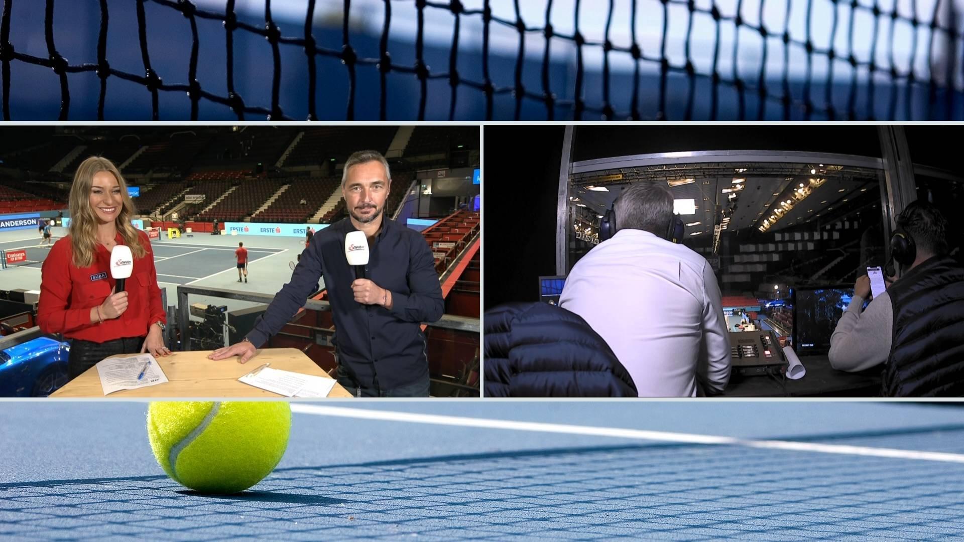 Aut26 Tennis Wien_0160 12566_H_6333_20201026_114735.jpg