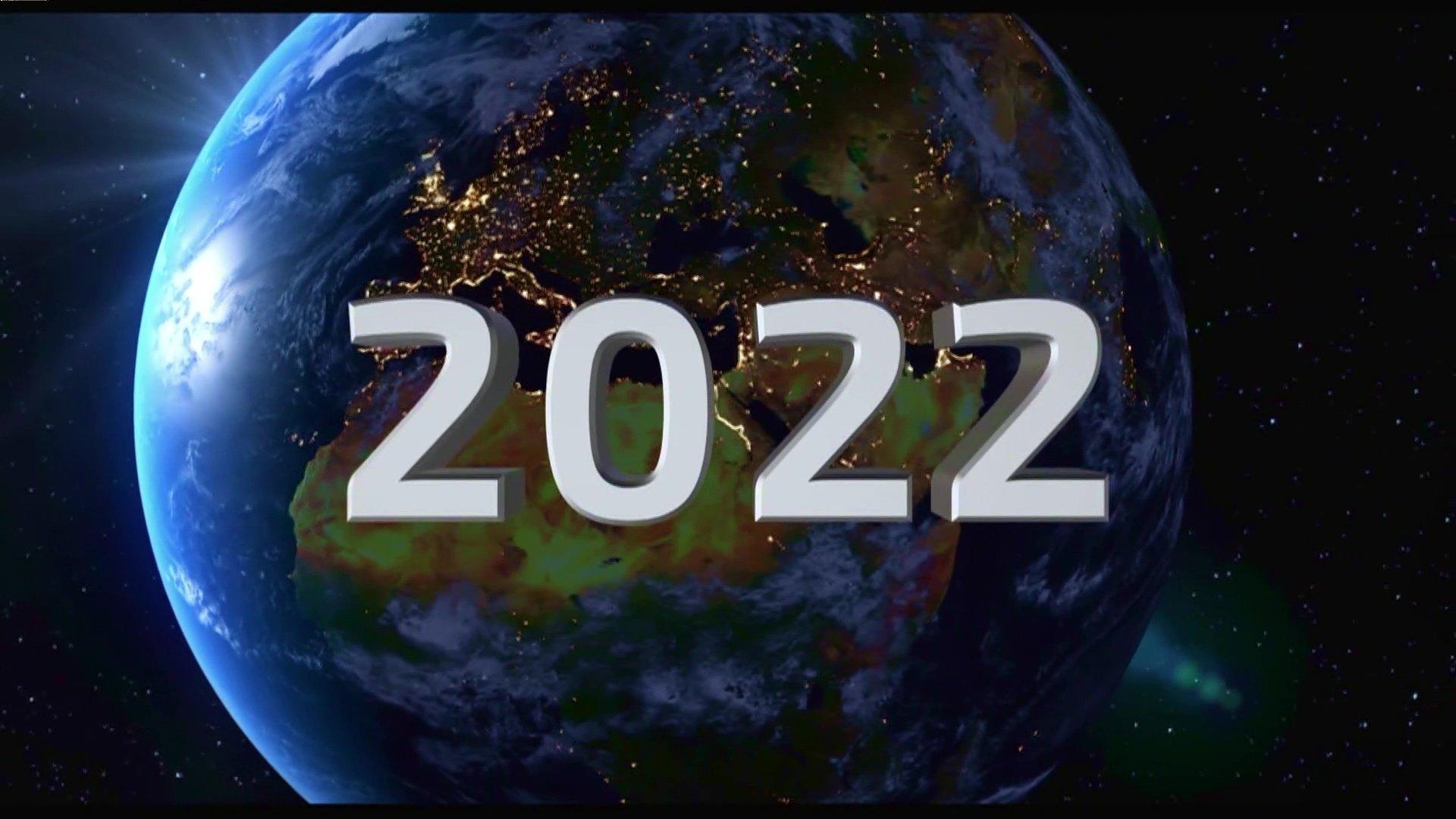 vlcsnap-2020-10-01-17h07m51s265.jpg