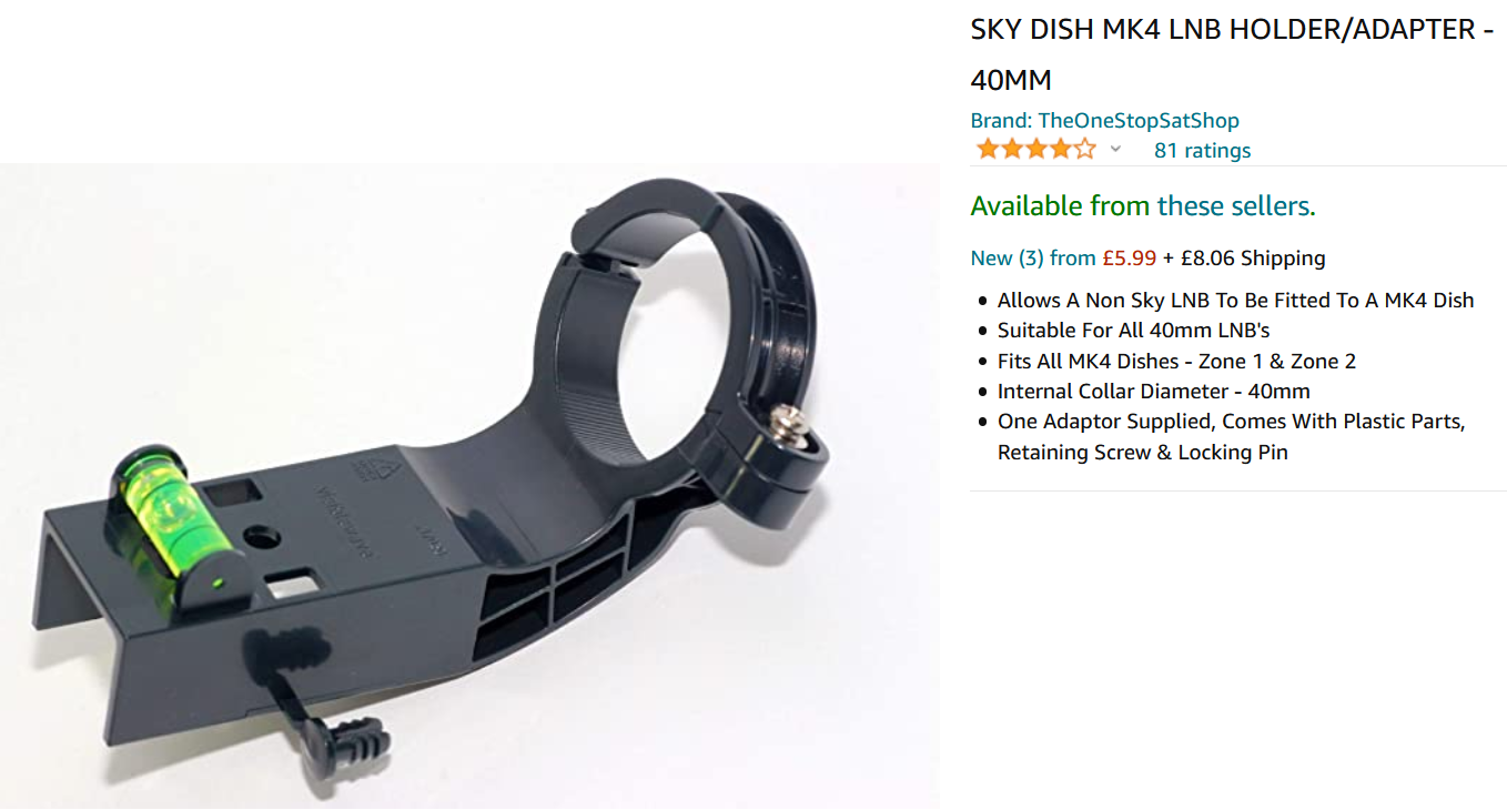 40mm sky adapter.png