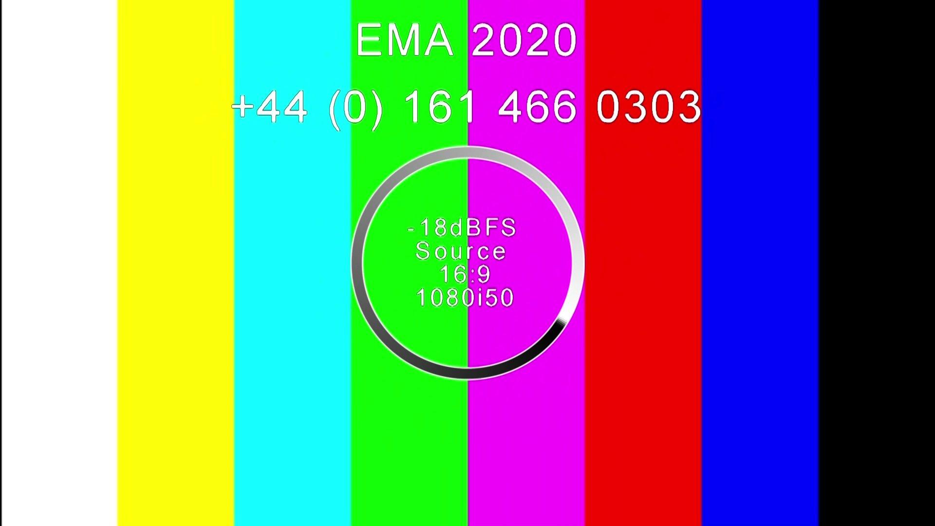 vlcsnap-2020-11-04-15h21m11s810.jpg
