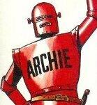 Archie52