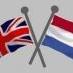 UK-Nederlander